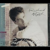 Richard Marx - Paid Vacation (Japanese Edition) '1994