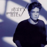 Richard Marx - Greatest Hits '1997