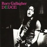 Rory Gallagher - Deuce '1998