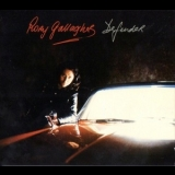 Rory Gallagher - Defender (2013, Sony Music) '1987
