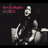 Rory Gallagher - Deuce (2012, Sony Music) '1971