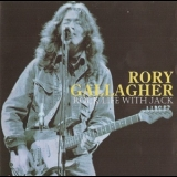 Rory Gallagher - Rock Life With Jack (2CD) '1990