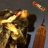 Chilly - For Your Love (Remastered) '1978