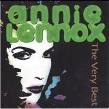 Annie Lennox - The Very Best Of '1997