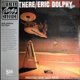 Eric Dolphy - Out There '1960