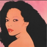Diana Ross - Silk Electric (2014, 2CD, Deluxe Edition) '1982