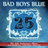 Bad Boys Blue - 25 (CD3) '2011