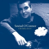 Sinead O'connor - Theology (CD2 - London Sessions) '2007