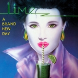 Lime - A Brand New Day '1988