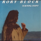 Rory Block - Turning Point '1990