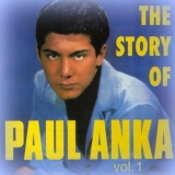 Paul Anka - The Story Of, Vol.1 '1994