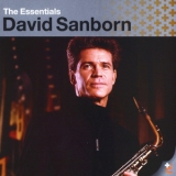 David Sanborn - The Essentials '2002