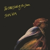 Sun Ra - The Other Side Of The Sun '1979
