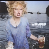 Moloko - Statues (The Echo Label Ltd. Sony Music Ent't UK Ltd. - Austria) '2003