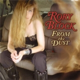Rory Block - From The Dust '2005