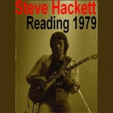 Steve Hackett - I Know What I Like. In Reading 08-25-1979 '1991