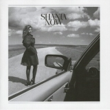 Shania Twain - Now (Deluxe Edition) '2017