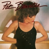 Pat Benatar - Crimes Of Passion (2014 Remastered) '1980