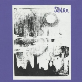 Sun Ra - Beyond The Purple Star Zone '1981