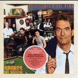 Huey Lewis & The News - Sports '1983