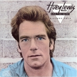Huey Lewis & The News - Picture This '1982