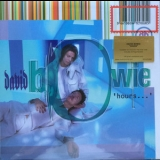 David Bowie - Hours... '1999