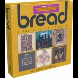 Bread - The Elektra Years The Complete Albums Box '2017