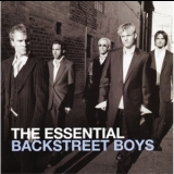 Backstreet Boys - The Essential Backstreet Boys '2013
