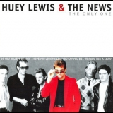 Huey Lewis & The News - The Only One '1997