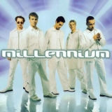 Backstreet Boys - Millennium '1999