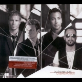 Backstreet Boys - Unbreakable '2007