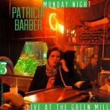 Patricia Barber - Monday Night Live At The Green Mill, Vol. 3 (US) '2016