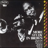 Clifford Brown - More Study In Brown '1956