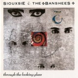 Siouxsie & The Banshees - Through The Looking Glass '1987
