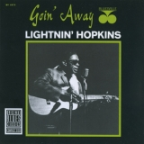 Lightnin' Hopkins - Goin' Away '1963