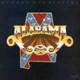 Alabama - My Home's In Alabama (2016 Remastered)  '1980