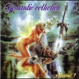 Various Artists - Romantic Collection Volume 1 '2000