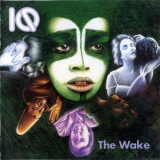 Iq - The Wake '1985