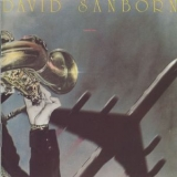 David Sanborn - Taking Off '1975