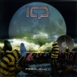 Iq - Frequency '2009