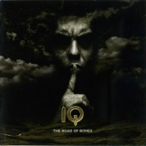 Iq - The Road Of Bones [Special Edition] (2CD) '2014