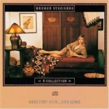Barbra Streisand - A Collection - Greatest Hits ... And More '1989