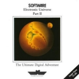 Software - Electronic-Universe Part II '1989