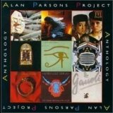 Alan Parsons Project, The - Anthology '2002