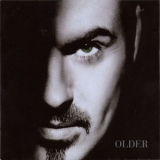 George Michael - Older '1996