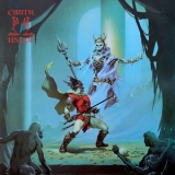 Cirith Ungol - King Of The Dead '1984