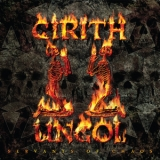 Cirith Ungol - Servants Of Chaos (2CD) '2001