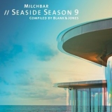 Blank & Jones - Milchbar Seaside Season 9 '2017