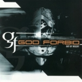 God Forbid - Out Of Misery '2001