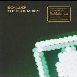 Schiller - The Club Mixes '2007